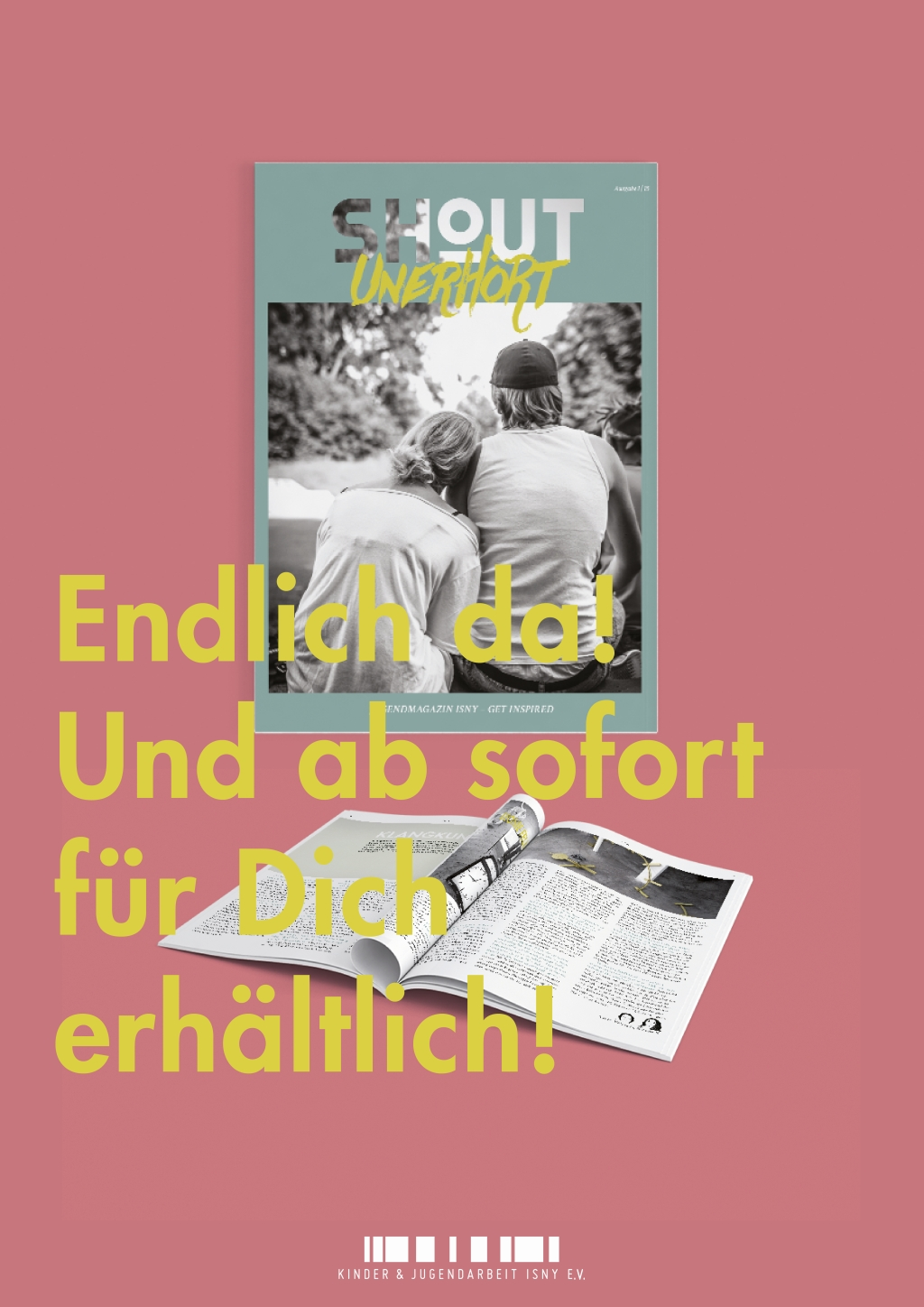 shout_plakat_final web